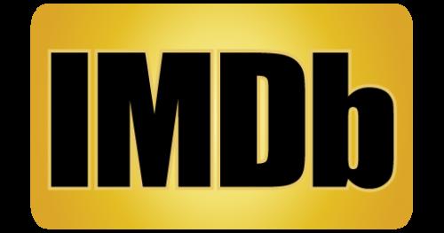 IMDb-Barby Ingle