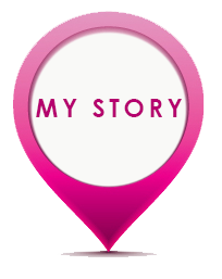 barby site buttons my story