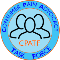 cpatf-consumer pain advocacy task force