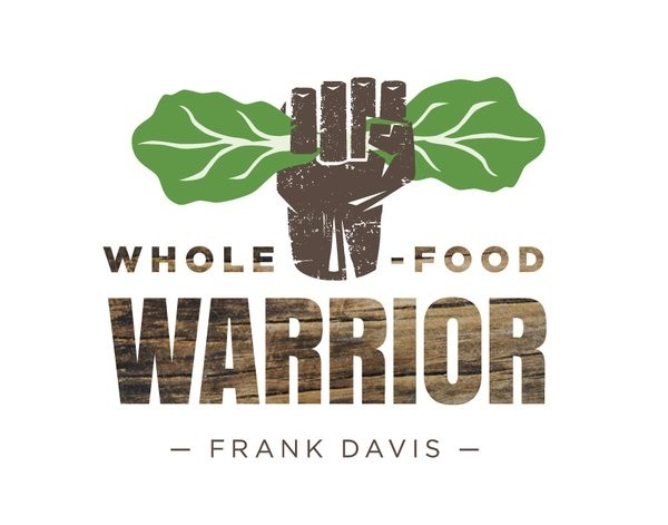whole food warrior award to barby ingle
